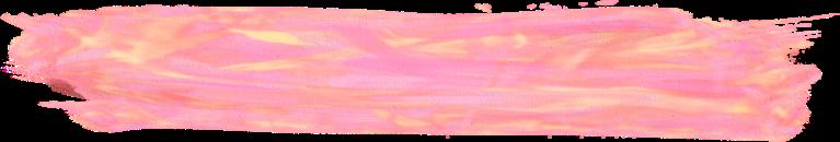 BrushStrokesSummer_0001_2