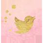 SocialIcon_Twitter